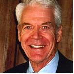 Dr. Caldwell B. Esselstyn