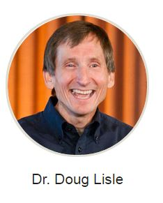 Dr lisle