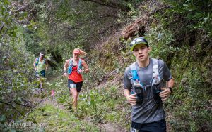 Photo Credit : Casqui Runner