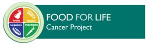 Cancer Project