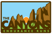 Photo from www.runcanyons.com