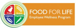 Lead the way in facilitating an office culture of health and wellness that employees can carry into their lives at home.