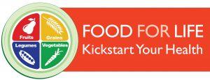 Kickstart logo horizontal