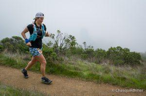 Photo from Chasqui Runner